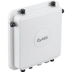 ZyXEL Nebula 雲端管理無線基地台(NAP353)